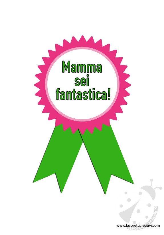 mamma-sei-fantastica