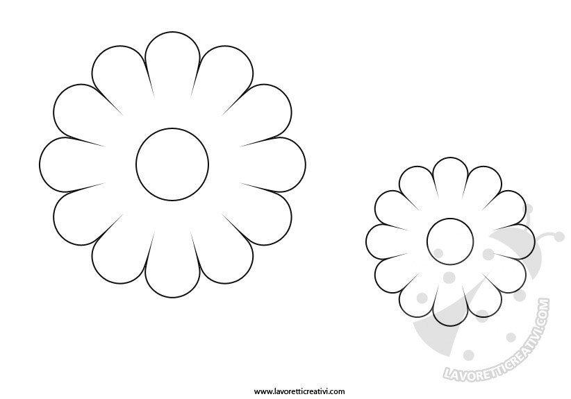 sagoma-fiori-12-petali