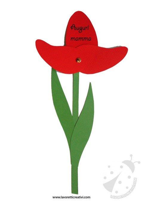 tulipano-festa-mamma-3