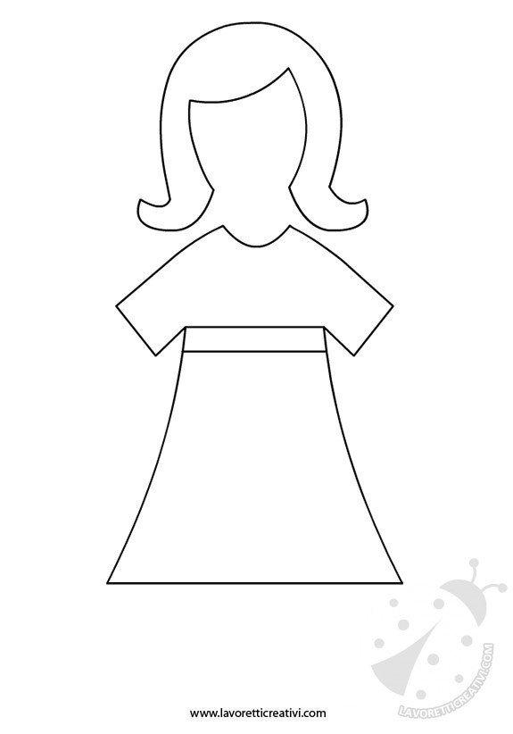 bambola-carta-3