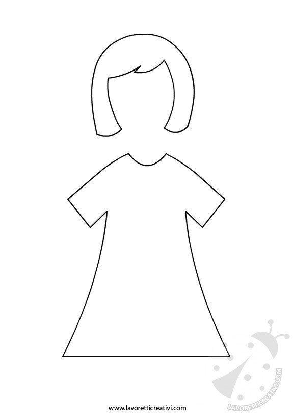 bambola-carta-4