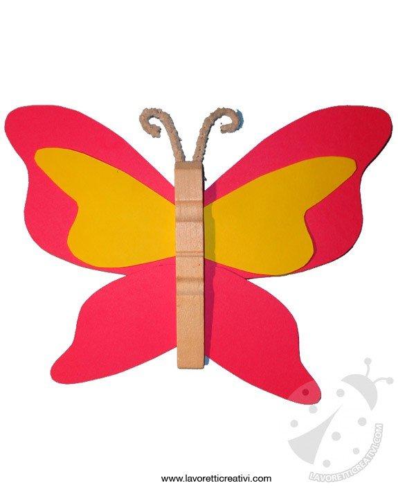 farfalla-2
