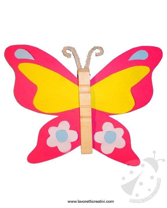 farfalla-3