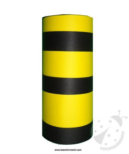 lavoretto-ape-2