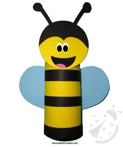 lavoretto-ape-5