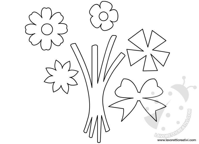 mazzo-fiori-sagome