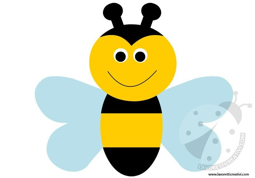 accoglienza ape