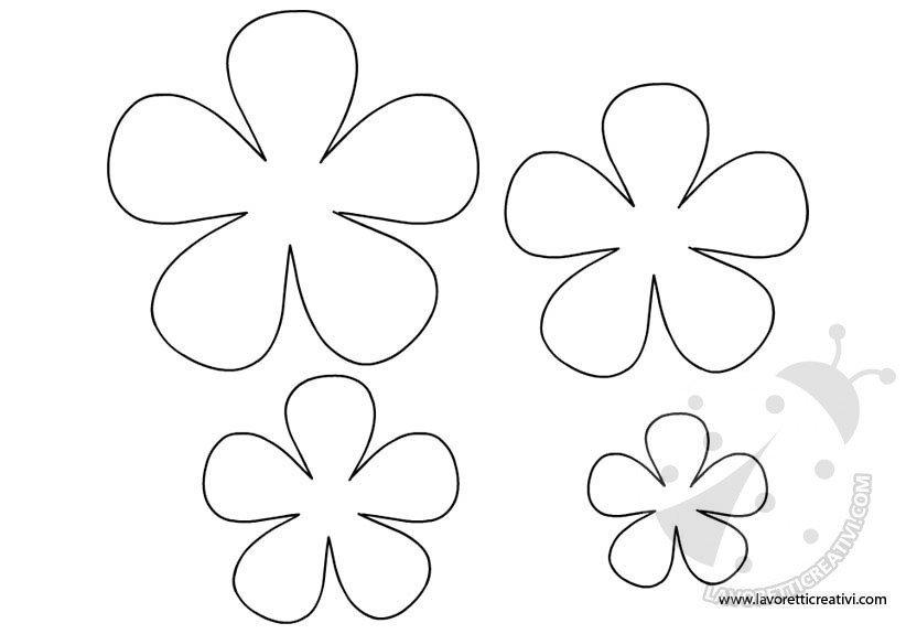 sagome-fiori-2