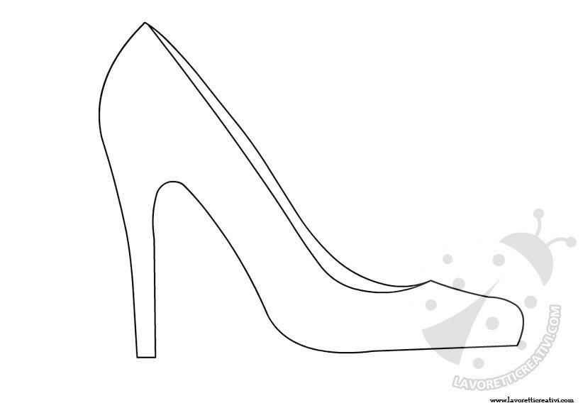 scarpa-donna