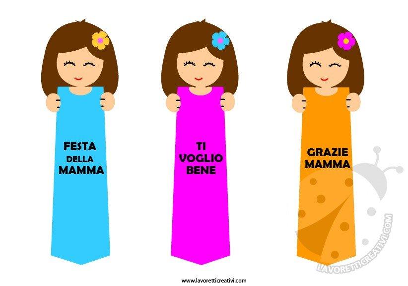 segnalibri-festa-mamma