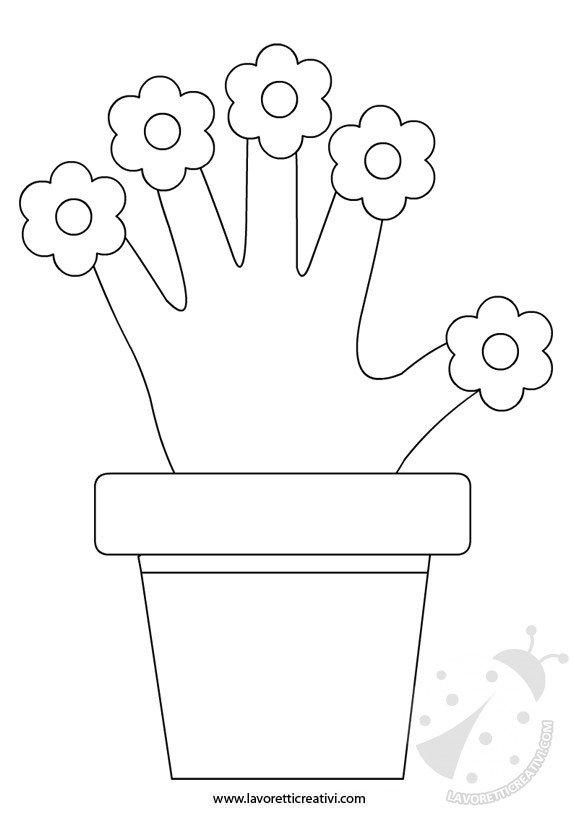 vaso-fiori-2