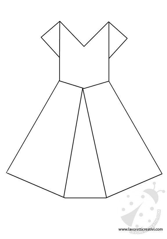 vestito-1