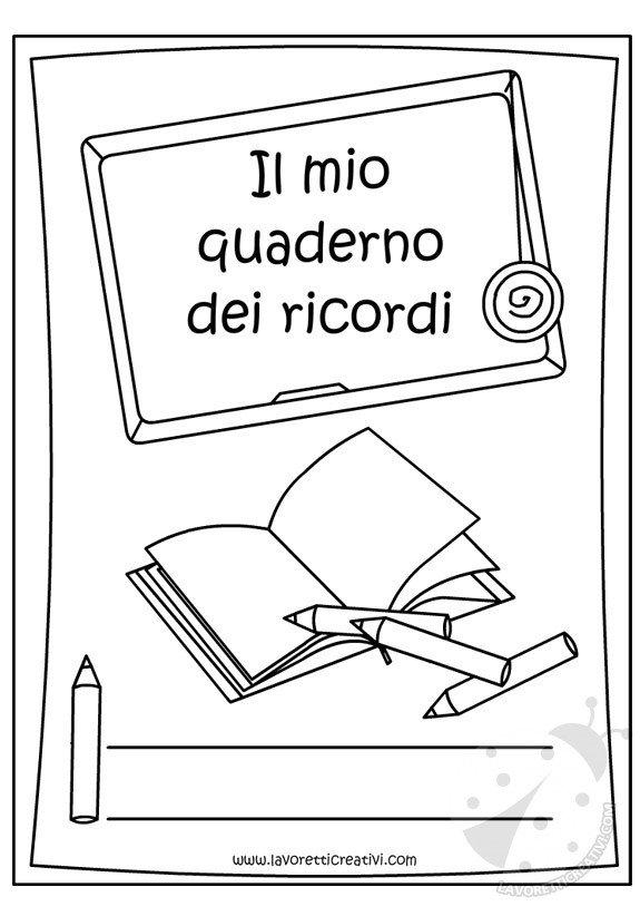 quaderno-ricordi-fine-anno-scolastico-1