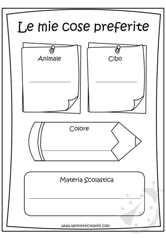 quaderno-ricordi-fine-anno-scolastico-3