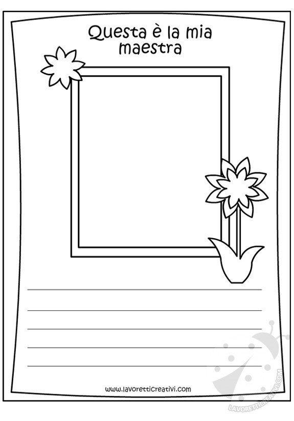 quaderno-ricordi-fine-anno-scolastico-4