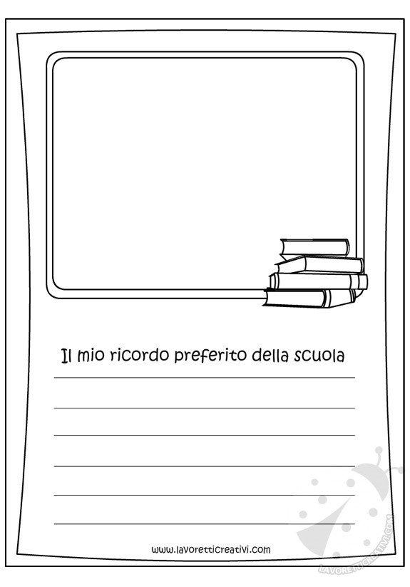quaderno-ricordi-fine-anno-scolastico-7
