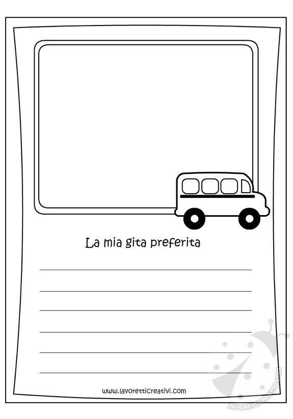 quaderno-ricordi-fine-anno-scolastico-8