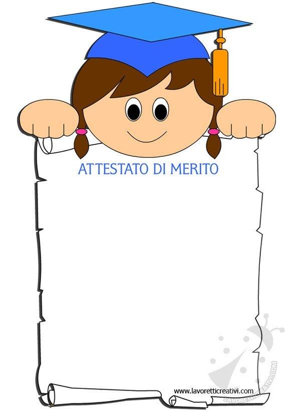 attestato-merito-scuola-infanzia