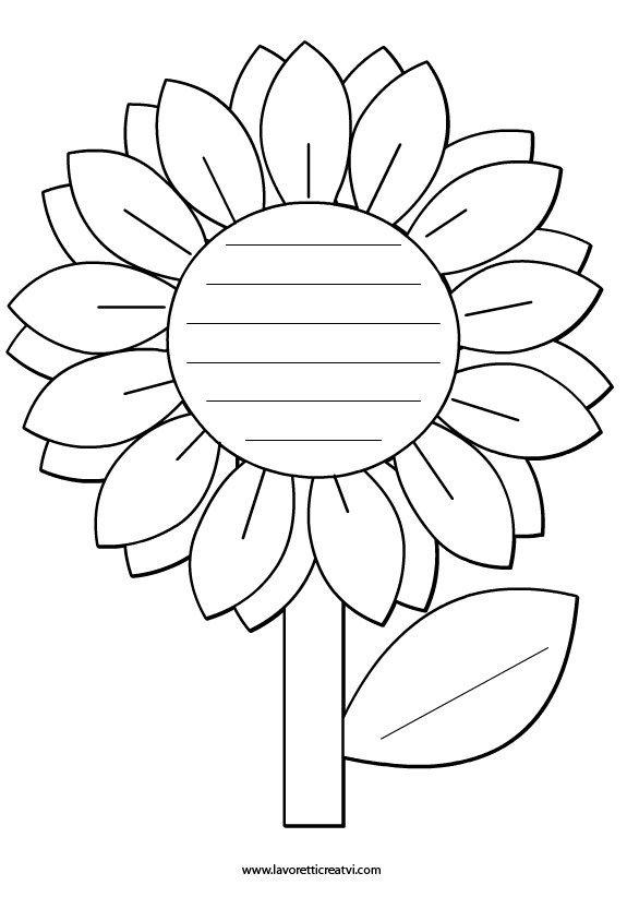 carta-lettere-fiore-2