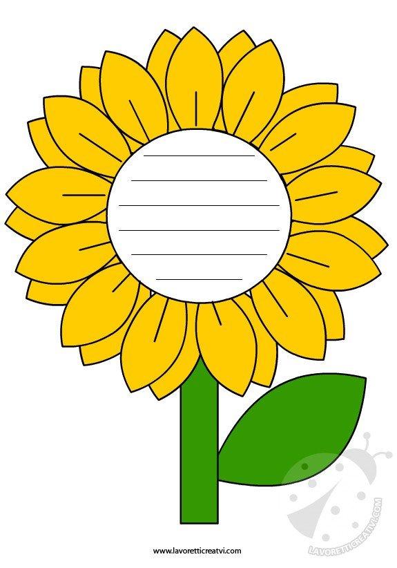 carta-lettere-fiore
