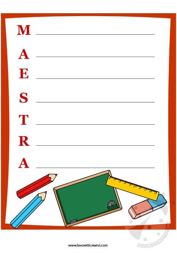 carta-lettere-maestra-1