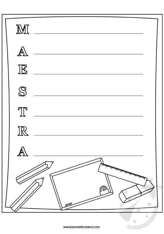 carta-lettere-maestra-2