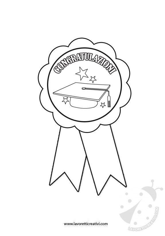 coccarda-congratulazioni-2