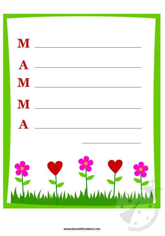 letterina-mamma