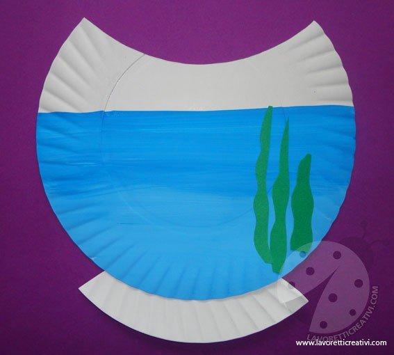 acquario-3