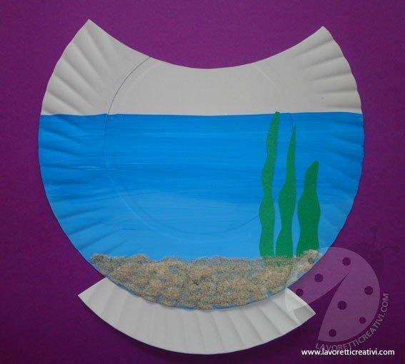 acquario-4