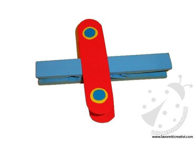 aereo-3