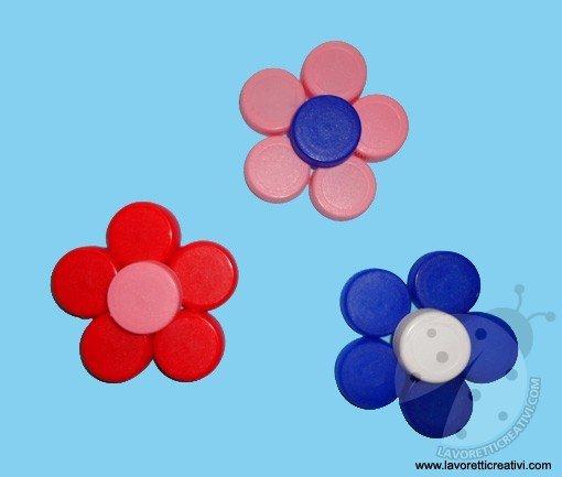 fiori-tappi-2