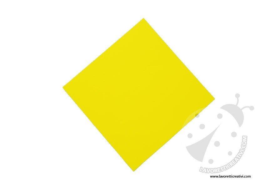 gatto-origami-1