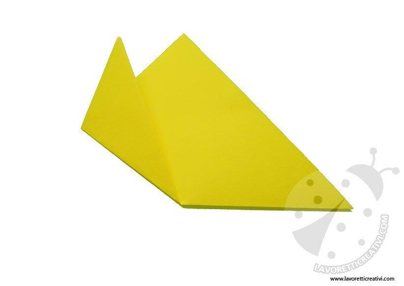gatto-origami-3
