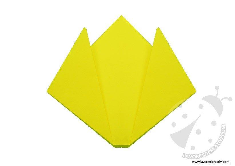 gatto-origami-4