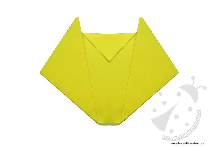 gatto-origami-5