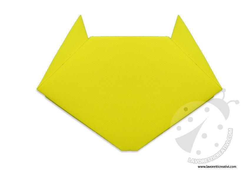 gatto-origami-6