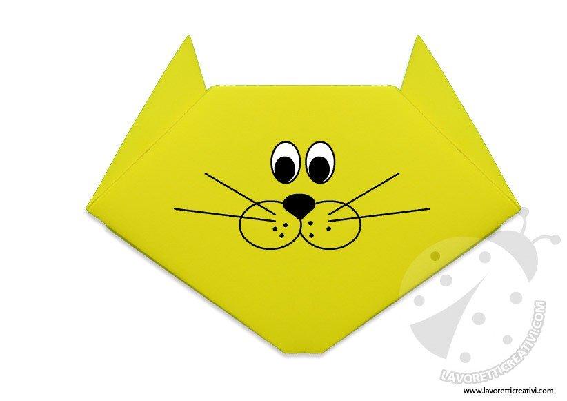 gatto-origami-7