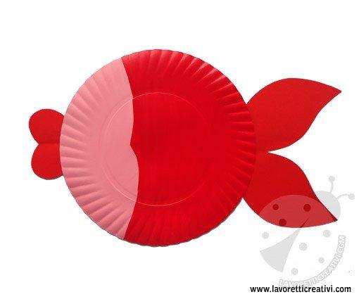 lavoretto-pesce-2