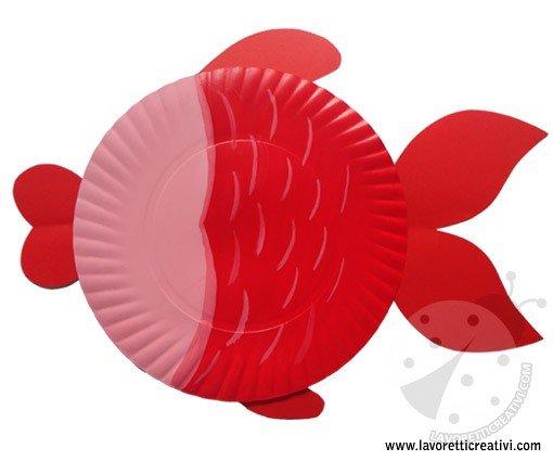 lavoretto-pesce-4