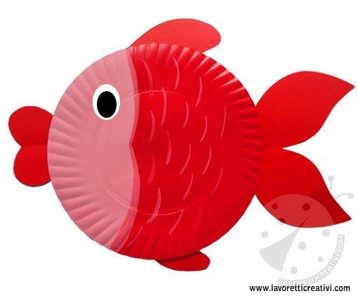 lavoretto-pesce-5