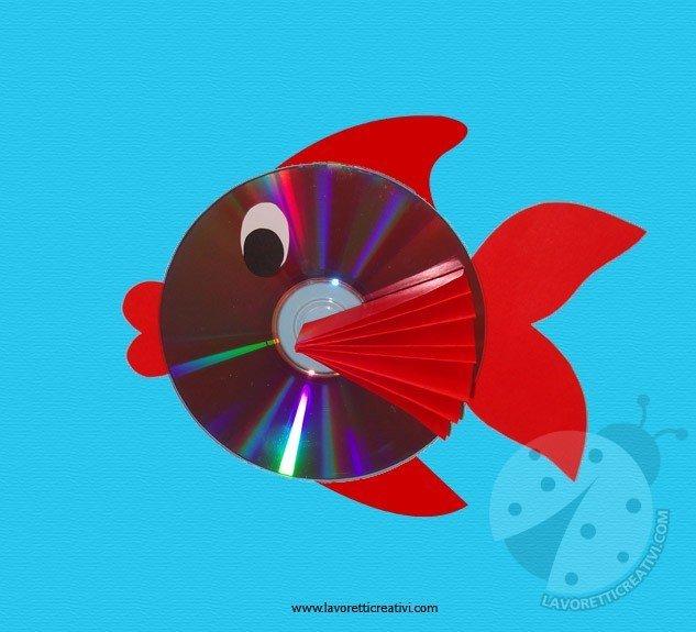 pesce-cd-2