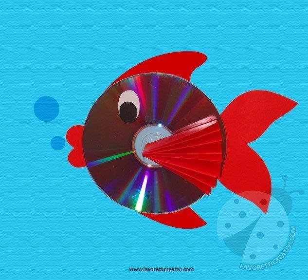 lavoretto-estate-pesce-cd