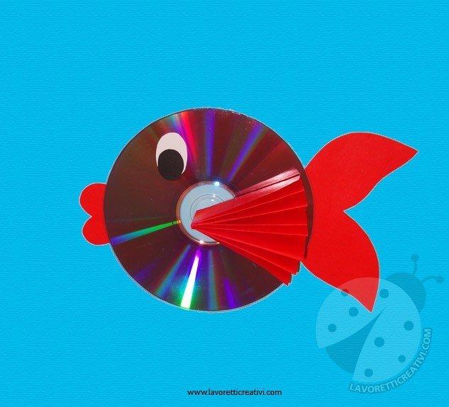 pesce-cd