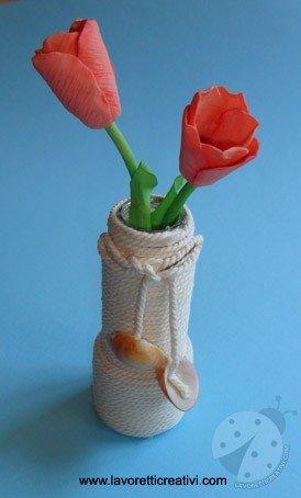 vaso-fiori-spago