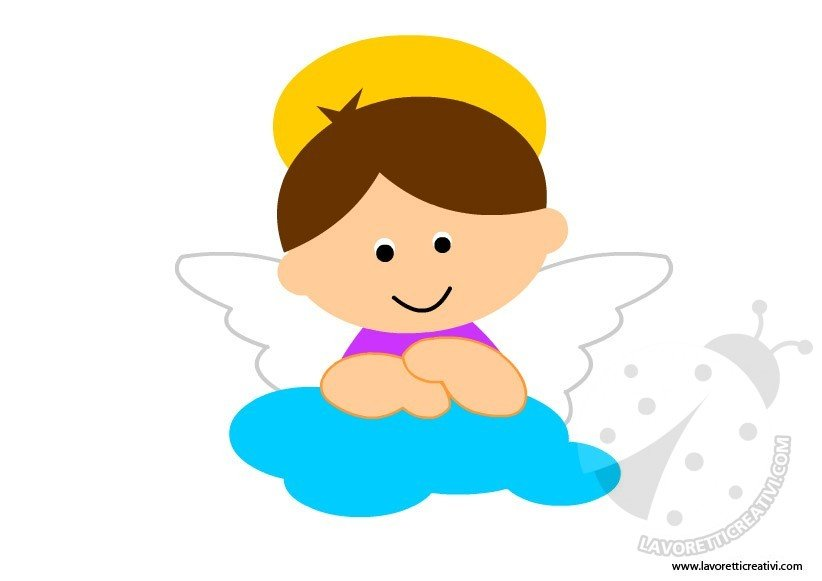 angelo-nuvola-1