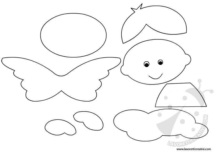 angelo-nuvola-2