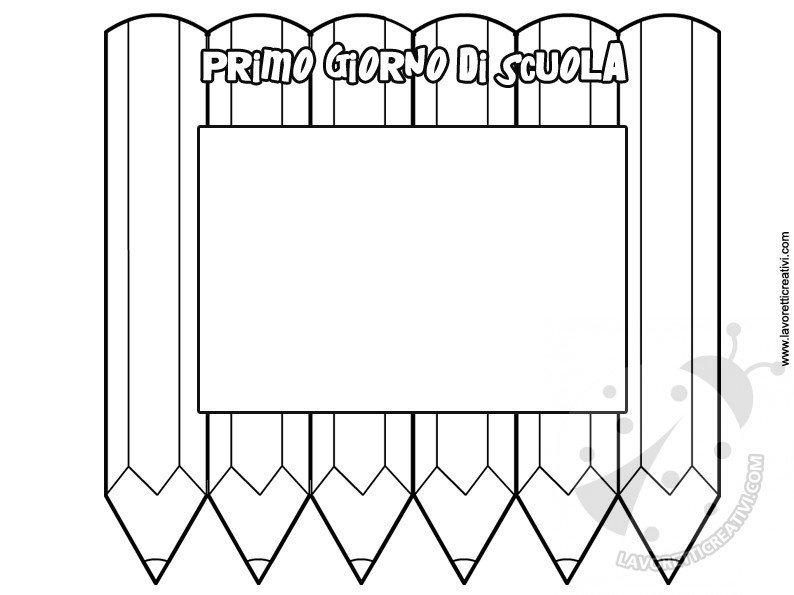 cornice-portafoto-2