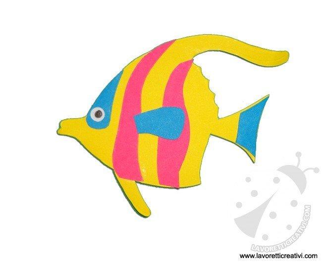 pesce-mare-2