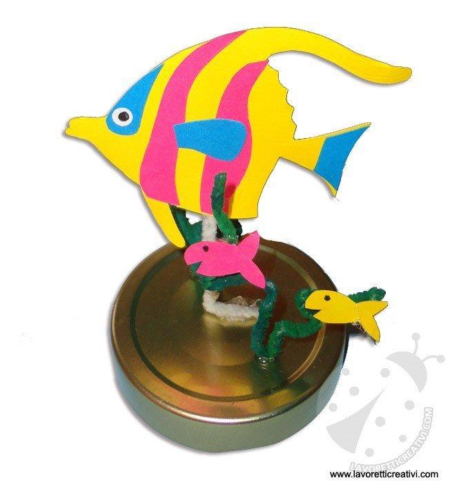 pesce-mare-3